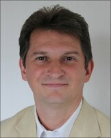 Rene Stareczek - Erfolgscoach für Manager und Führungskräfte