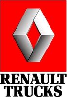 Renault Trucks als Partner des Welternährungsprogramms: Rückblick auf vierjährige Partnerschaft