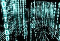 Wer die Daten hat, hat die Macht?