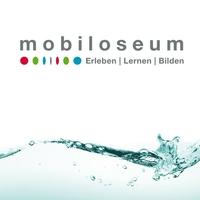 CSR in der Rhein Neckar Region - Dieter Langer GmbH und das Projekt mobiloseum®