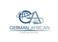 """Die """"German African Trading Group"""" kommt"""