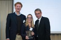 PIPPA&JEAN-Kampagne mit Social Media Award vom Bundesverband Direktvertrieb ausgezeichnet