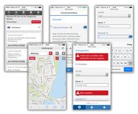 Hoher Entwicklungsaufwand, unerfüllte Erwartungen: Der Anfang vom Ende nativer Unternehmens-Apps