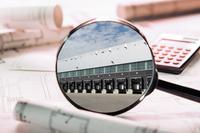 Markt- und Standortreport für Logistikimmobilien-Investments