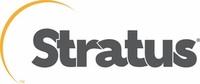 Stratus Technologies gibt Übernahme von Regal Maintenance Solutions bekannt
