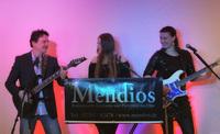 MENDIOS ®