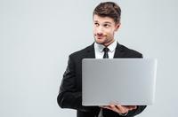 IT-Sourcing: Vorteile und Risiken externer Entwickler