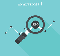 SEO Regeln Tipps: Analyse der Nutzer