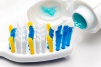 Zahnarzt in Vaihingen/Enz zu Parodontitis und Diabetes