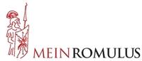 Römisches Spielzeug in Handarbeit mit Crowdfunding von MEINROMULUS