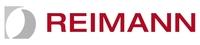 Reimann GmbH auf der ALUMINIUM Düsseldorf