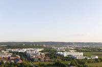 Erfolgreiche Weiterentwicklung: Standortinitiative Weilimpark zieht fürs Quartier erfreuliche Jahresbilanz
