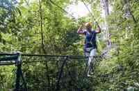 Langkawis Natur aus allen Perspektiven entdecken mit dem Four Seasons Resort Langkawi