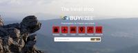 Neue Suchmaschine bietet finanzielle Chancen für Jedermann