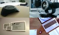 Konferieren, aber richtig: KCT Systemhaus stattet Besprechungsräume mit professioneller Digitaltechnik aus