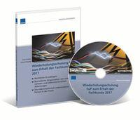 Ausgabe 2017: Wiederholungsschulung für die EuP von WEKA MEDIA