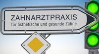 Zahnarztpraxis in Baden-Baden: Kompetenz in Zahngesundheit