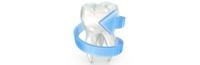 Implantologie in Baden-Baden: Feste Zähne mit gutem Gefühl