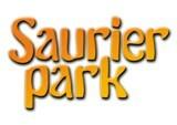 """Der Saurierpark feiert Richtfest am Eingangsgebäude """"Mitoseum"""""""
