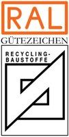 Ressourcen schonen und hochwertig recyclen