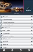 MAN Diesel & Turbo organisiert internationale Messe-Teams mit mobilen Websites