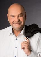 Unternehmertum on Air: Thomas Göller bei Antenne Mainz