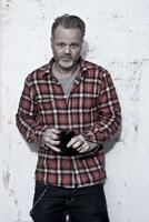 Alex Diamond gestaltet die Trophäen des Hamburger Musikpreises HANS