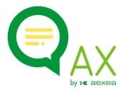 Web Summit 2016 - AX Semantics in Top Ten der gefragtesten Startups