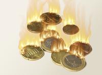 ProService informiert: Inflation, Helfer oder Zerstörer für den Anleger?