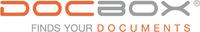 DOCBOX®: Eine sichere Anlage