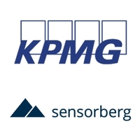 "Sensorberg and KPMG in der ""Retail World"" des Deutschen Handelskongresses 2016"