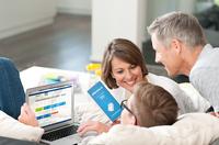 Neue Funktionen bei devolo Home Control: Mehr Komfort für alle Nutzer