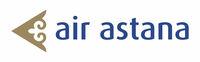 Erster A320neo verstärkt die Flotte von Air Astana