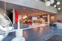 Derag Livinghotel eroeffnet zweites Hotel in Frankfurt