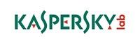 Kaspersky Lab und BE.services adressieren Sicherheitsbedürfnisse der Industrie 4.0