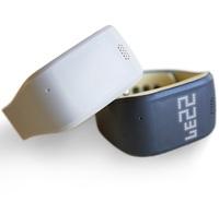 Ab sofort - das Zembro Notrufarmband mit drei Monaten Notrufalarmzentrale gratis