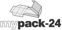 Bei mypack.24.com ist bei einer Bestellung von Kartons und Verpackungsmaterialien innerhalb von Deutschland der Versand kostenlos.