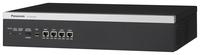KX-NSX-Serie: Neue Serverlösungen für professionelle Kommunikation