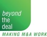 mergers & acquisitions: M&A-Beratung für den Mittelstand