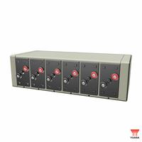 VRLA-Batterien von YUASA mit hoher Zyklenzahl