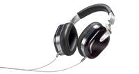 Ultrasone stellt Kopfhörer-Meisterstück zum Jubiläum vor: Jubilee Edition 25 auf weltweit 250 Stück limitiert