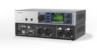 RME ADI-2 Pro: 24-Bit AD/DA-Wandler mit USB-DAC, Multiformat-Konverter und Kopfhörerverstärker jetzt erhältlich