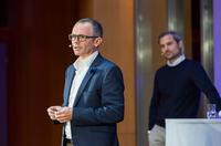 Die Unternehmenskultur bestimmt den Rhythmus der Transformation