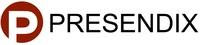 Presendix eröffnet Online Marktplatz für Geschenke