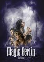 Berliner Fantasy-Projekt startet Crowdfunding