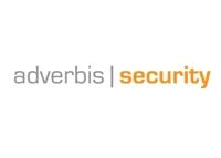 adverbis security - Elektronischer Zylinder