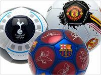 eurofussball net Trendige Geschenkideen