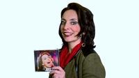 CD-Präsentation JETZABA!