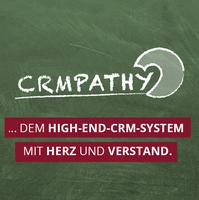 CRM im Retail. Segmentierung auf höchstem Level.