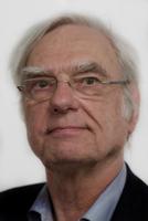 Prof. Dieter Birnbacher ist neuer DGHS-Präsident